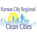 KC-Clean-Cities