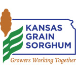 ks-sorghum-logo-180 copy